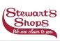 StewartsShops